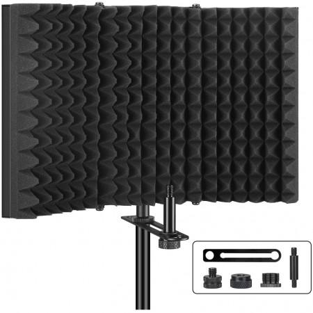 Pantalla-acustica-estudio1-450x450.jpg
