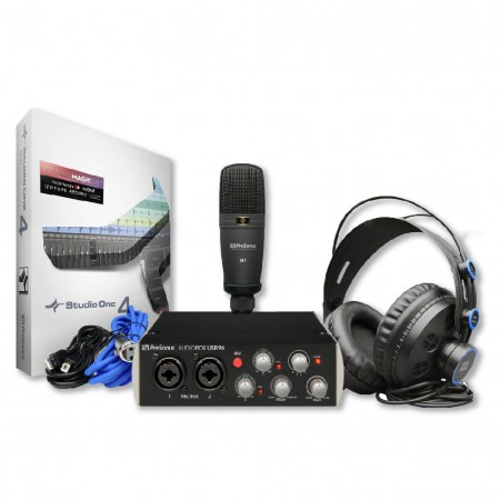 PreSonus-AudioBox-96-Studio-Kit-450x450.jpg