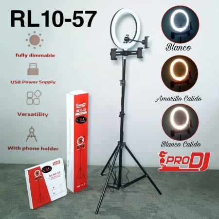 RL10-57-450x450.jpeg