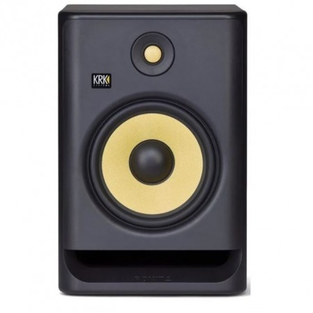 ROKIT8-450x450.JPG