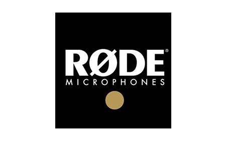 Rode-Logo1-450x281.jpg