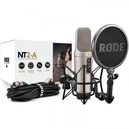 Rode_NT2A_PCK_NT2A-450x450.jpg