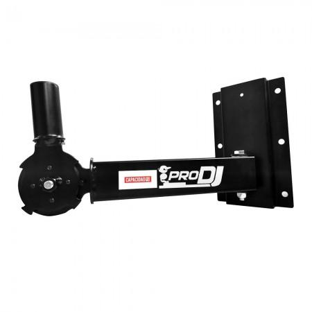 SP35H-PRODJ-450x450.jpg