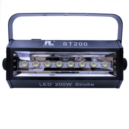 ST200-ESTROBER-LED-8X25W-PL-PRO-LIGHT-front-450x450.jpg