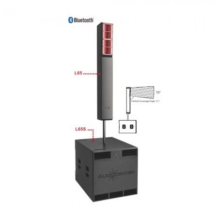 Sistema-de-Sonido-tipo-Array-Audiocenter-L65-L65S-450x450.jpg