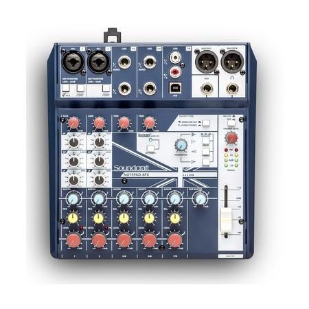 Soundcraft-NP-8FX-01_vert_medium-450x450.jpg