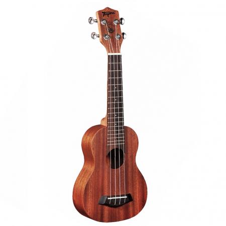 Tagima-Ukelele-Soprano-21K-Serie-Hawaii-1-800x1120-450x450.png