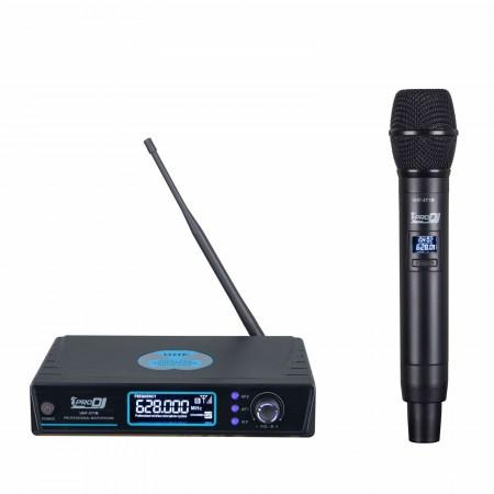 UHF-311MWEB001-450x450.jpg