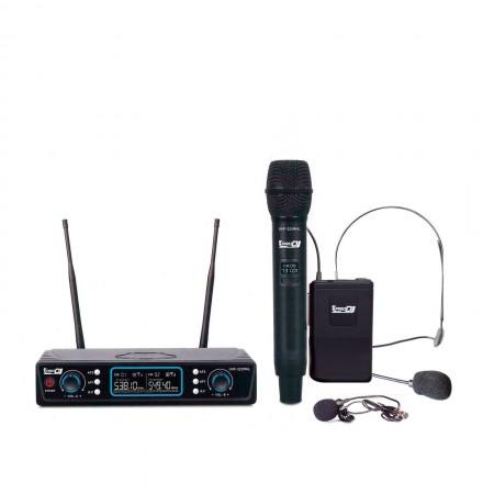 UHF-322MHLWEB001-450x450.jpg