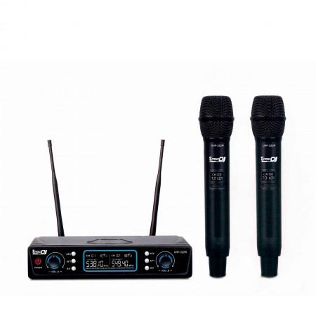 UHF-322MWEB001-450x450.jpg