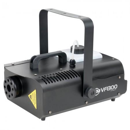 VF1300-1-450x450.jpg