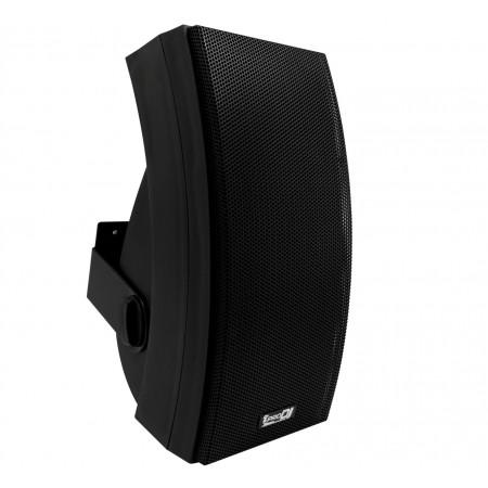 WS50J-BT_PERFIL-450x450.jpg