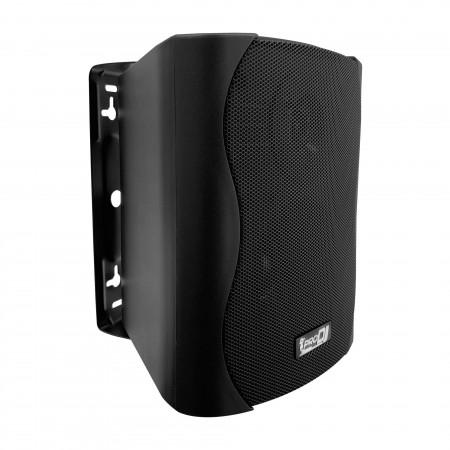 WS65S-BAWEB001-450x450.jpg