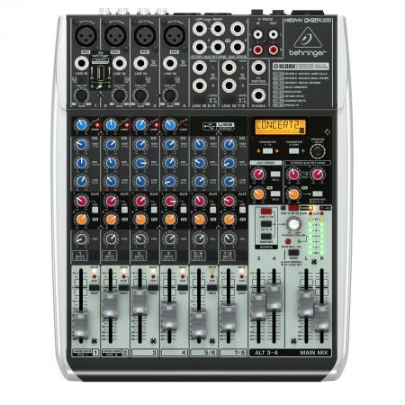 XENYX-QX1204USB-02-450x450.jpg
