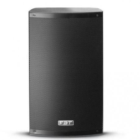 XLITE10A-FBT-450x450.jpg