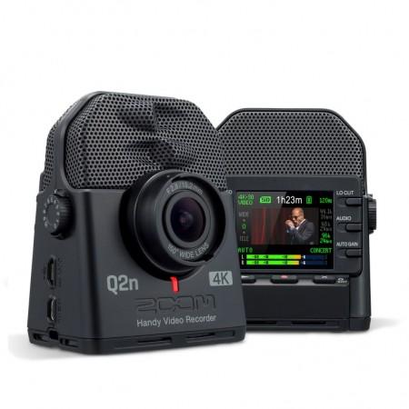 Zoom-Q2N-4K-120GL-450x450.jpg