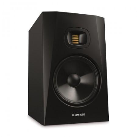 adam-audio-t8v-studio-monitor-angled-front-WEB-productshot-480x480-1-450x450.jpg