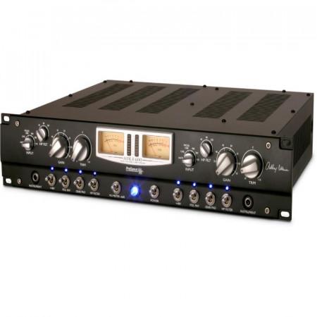 adl-600-front-pre-sonus1351632454-450x450.jpg