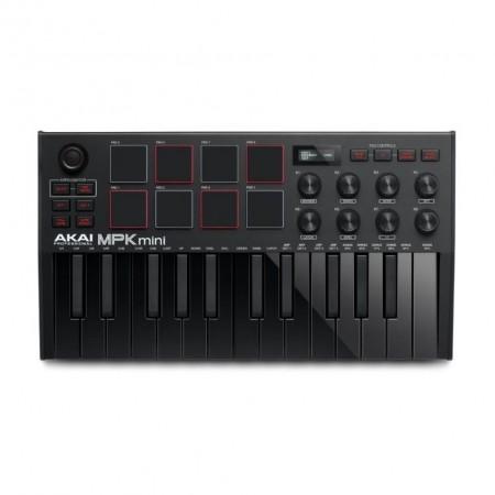 akai-mpk-mini-mk3-black-450x450.jpg