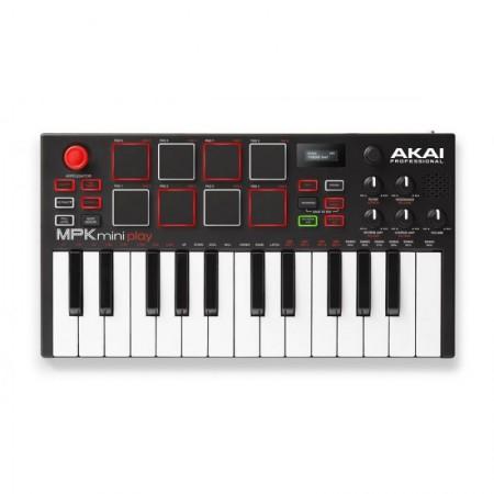 akai-mpk-mini-play-11909688324-450x450.jpg