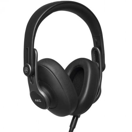 akg-371-audifono-450x450.jpg