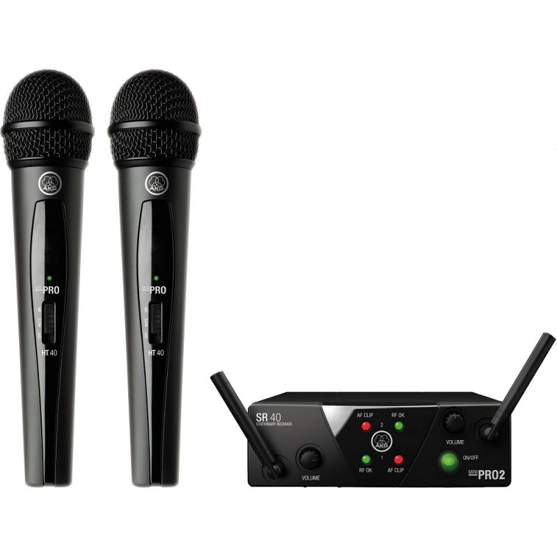 akg3350h00020wms40mini2vocal849656100832869.jpg