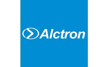 alctron-espuma-450x281.jpg