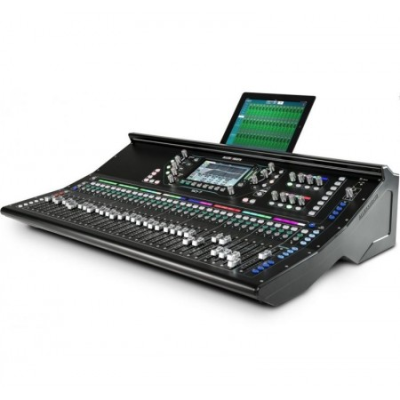 allen-heath-sq-7-con-ipad1440451372-450x450.jpg