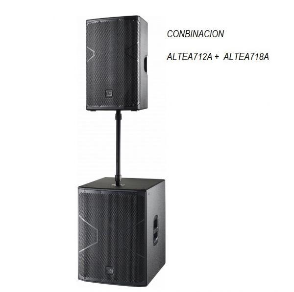 altea718a-opcion190430532.jpg