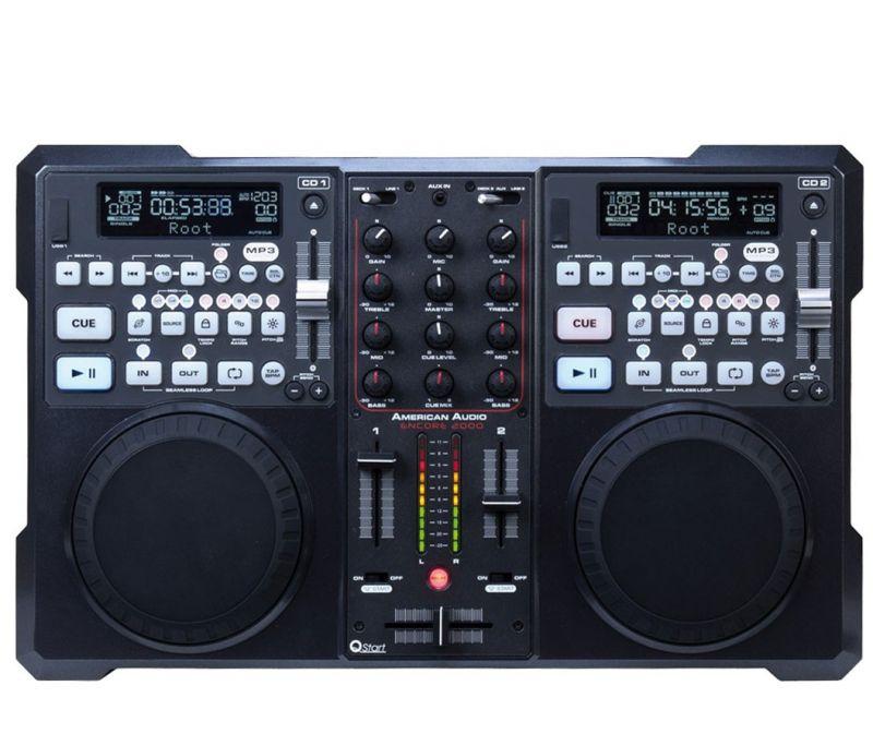 american-audio-encore-2000501489836.jpg