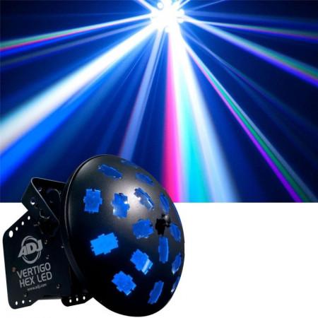 american-dj-vertigo-hex-led-audioritmico-discoteca-minitecas-19102-mco20165784527092014-f868401538-450x450.jpg
