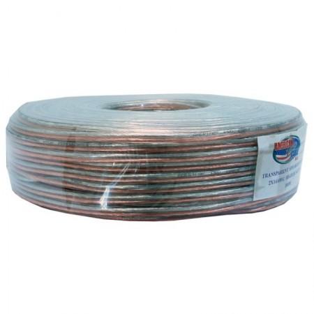 american-pro-cable-2x12-desoxigenado1456142367-450x450.jpg