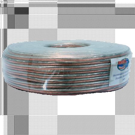 american-pro-cable-2x14-desoxigenado748730939-450x450.jpg