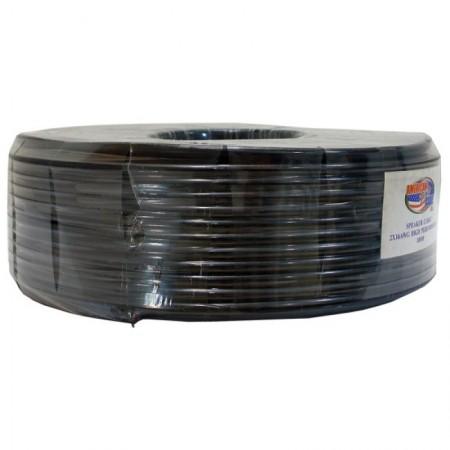 american-pro-cable-2x14-encauchetado1522560055-450x450.jpg