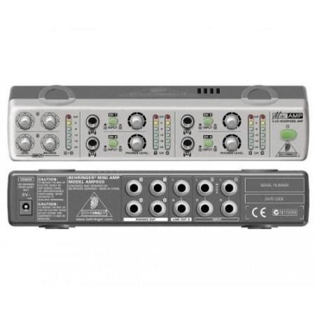 amp8001398811517-450x450.jpg