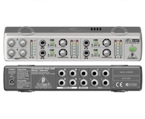 amp8001398811517.jpg