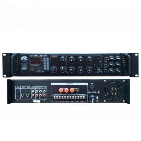 amplificador-js180662809964-450x450.jpg
