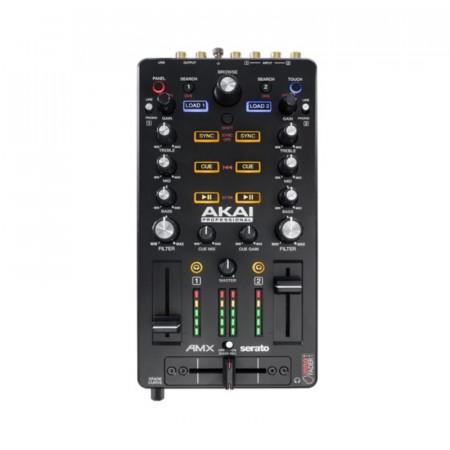 amx1522150219-450x450.jpg