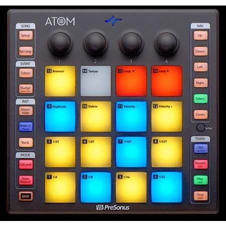 atom228466262-450x450.jpg