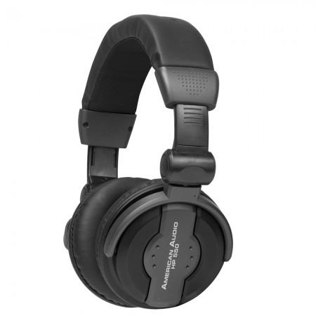 audifono-american-audio-hp550-450x450.jpg