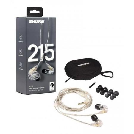 audifono-de-monitoreo-in-ear-shure-se215cl2095216840-450x450.jpg