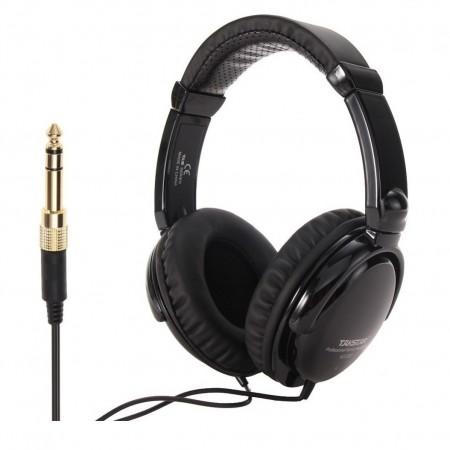 audifonos-estudio-de-grabacion-takstar-hd2000-5609_062019-F-450x450.jpg