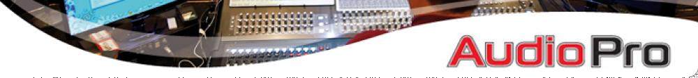 audio-pro-1000.png