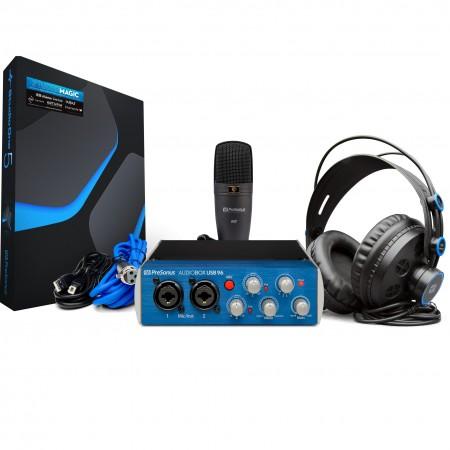 audiobox_96_studio_01-scaled-450x450.jpg