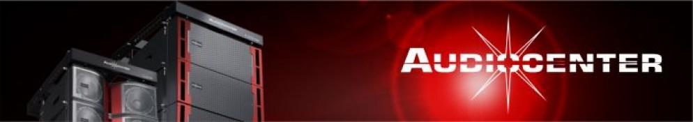 audiocenter454096377-1000.jpg