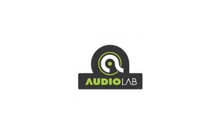 audiolab-logo1616609745-450x281.jpg