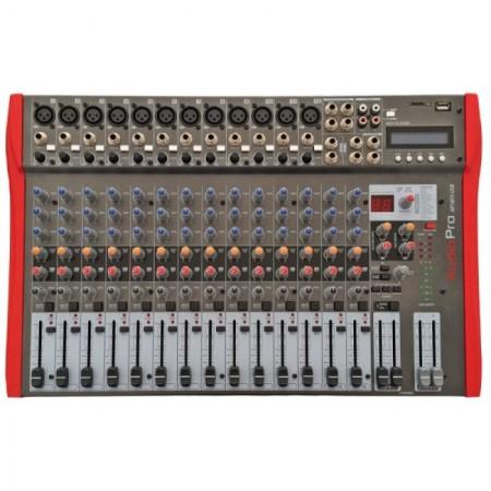audiopro-ap16fx-usb173592730-450x450.jpg