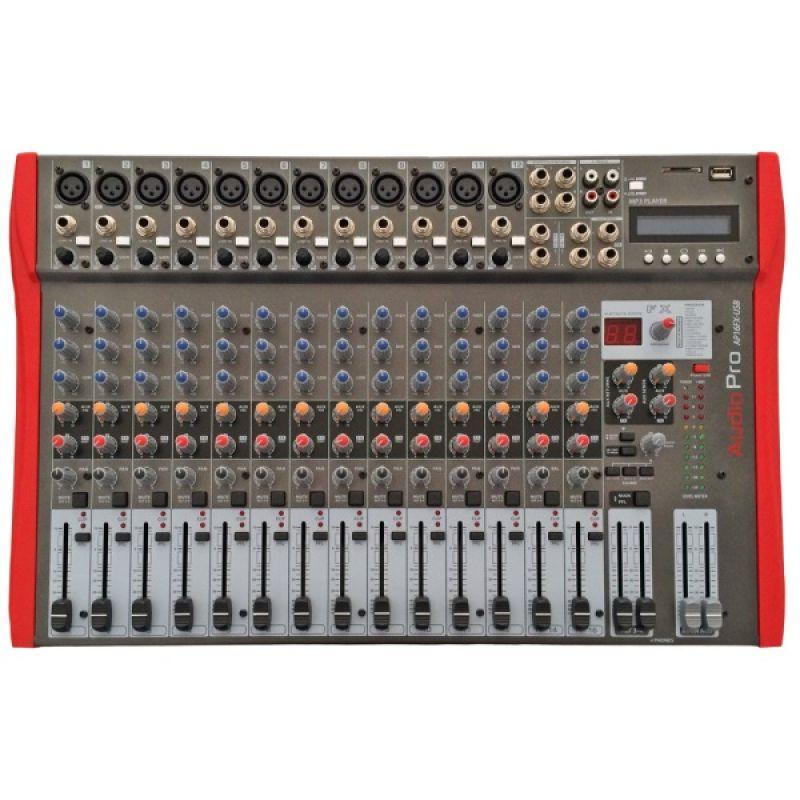 audiopro-ap16fx-usb173592730.jpg