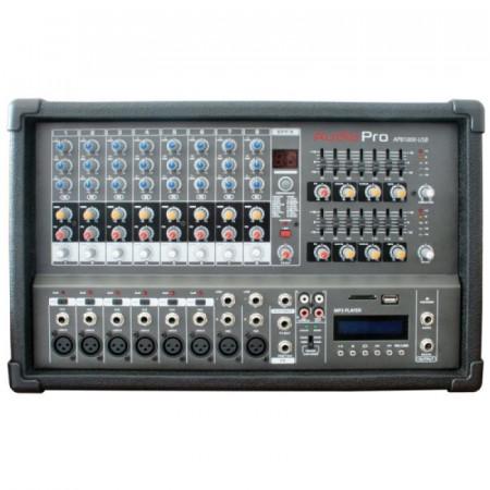 audiopro-ap8100x-usb406450560-450x450.jpg
