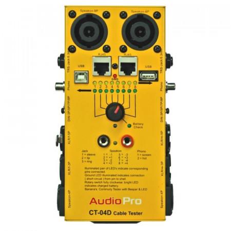 audiopro-ct-04d827869333-450x450.jpg